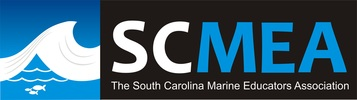 The South Carolina Marine Educators Association